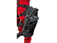 Мешок для веревки Singing Rock Urna-Leg Bag