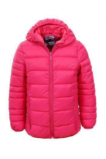 Куртки на девочку Glo-Story, размеры 92/98-128 ,  арт.GMA-4636