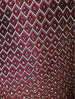 Обивочная ткань ковровка