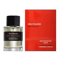 Frederic Malle Iris Poudre парфюмированная вода - Тестер, 100 ml