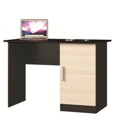 Компьютерный стол Школьник-5 (1100х550х750)