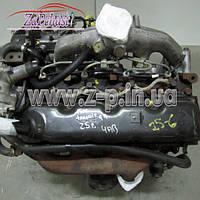 Комплектный двигатель 2.5D для автомобилей  Ford Transit 1986-1989 годов выпуска
