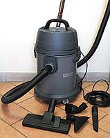 Пылесос PROFI 5.1 MF для сухой уборки, профессиональный, фото 1