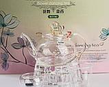 Подарочный чайный набор, фото 5