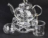 Подарочный чайный набор, фото 6