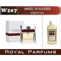 Духи на разлив Royal Parfums W-207 «Essential» от Angel Schlesser