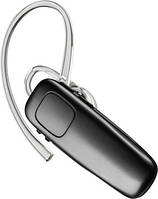 Bluetooth-гарнитуры (моно)