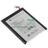 Батарея для Lenovo BL211 / Lenovo P780 original