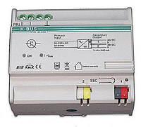 KNX источник электропитания