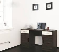 Комп'ютерний стіл Вчитель (1400х550х750)