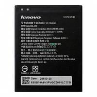 Батарея Lenovo BL243 / A7000, K3-Note, K50, A7600, A5860, S5600 original