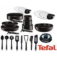 Набор посуды TEFAL INGENIO MAXX4
