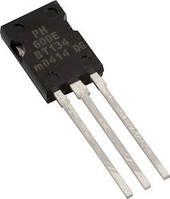 Симистор BT134-600E