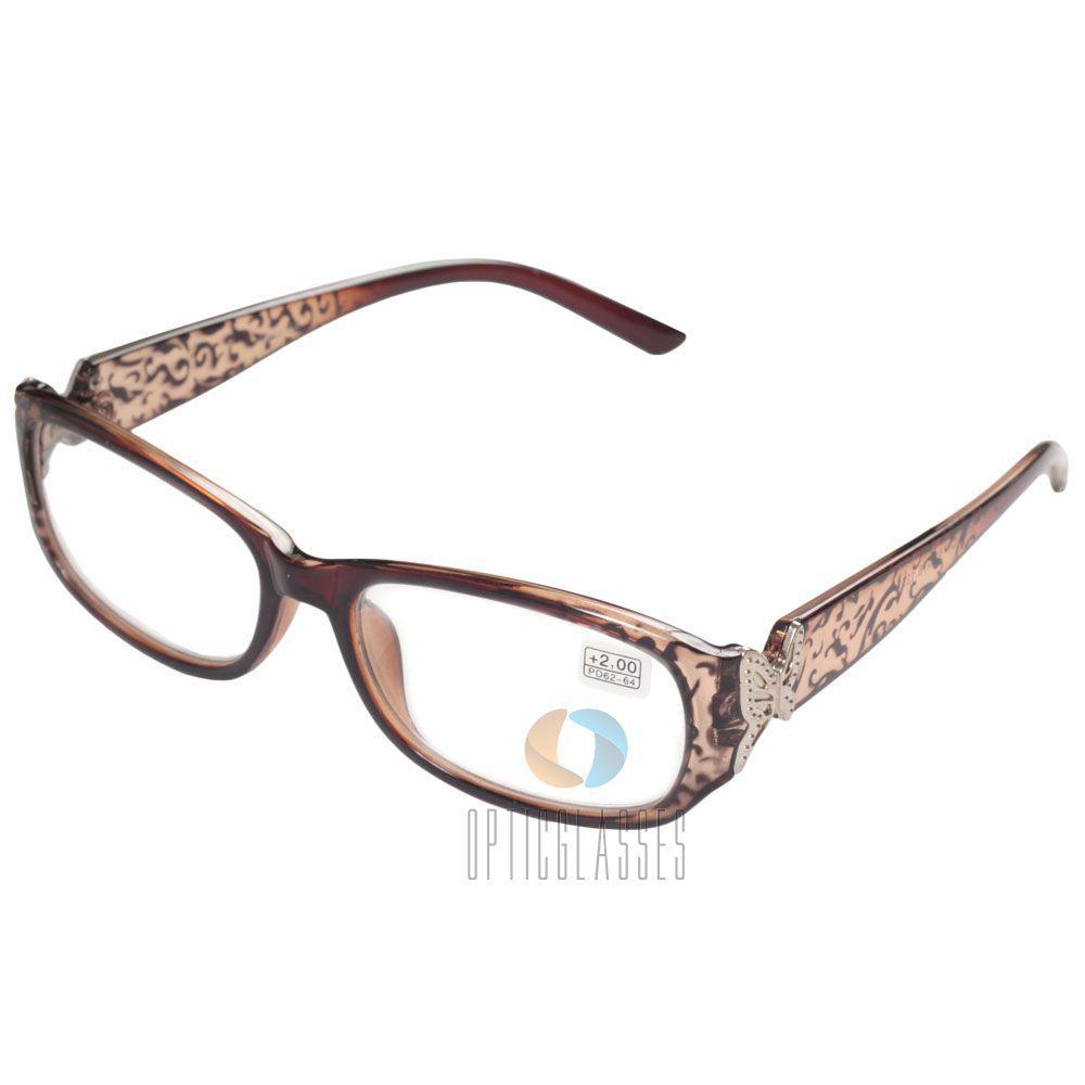 Очки женские Vista 9145
