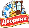 """""""Dverini"""" интернет-магазин дверей"""