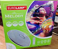 Светильник Smart Light Melody RGB 36 w