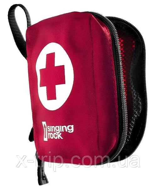 Походная аптечка Singing Rock First Aid bag