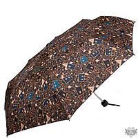 Женский компактный механический зонт AIRTON Z3515-4145