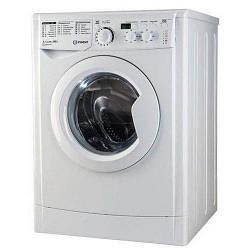 Стиральная машина автомат Indesit E2SE 2150 W UA