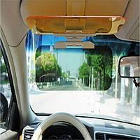 Антибликовые очки,козырки для водителей,зеркала