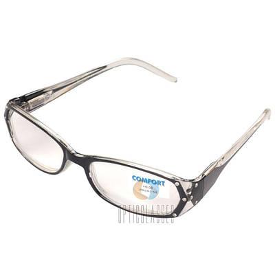 Очки Comfort (Комфорт) B527 (+3.0)