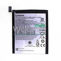 Аккумулятор Lenovo BL270 Совместимость: K6 Note Original