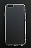 Чехол-накладка OuCase for Aspor прозрачная Xiaomi Redmi Note 5A