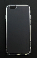 Чехол-накладка OuCase for Aspor прозрачная Xiaomi Redmi Note 5A, фото 1