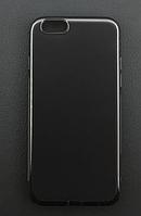 Чехол-накладка OuCase for Aspor тонированная Xiaomi Redmi 4X