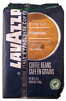 Кава зернова Lavazza Pienaroma 1000 gram