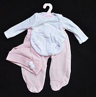 Брендовая одежда для кукол Antonio Juan, 42 см