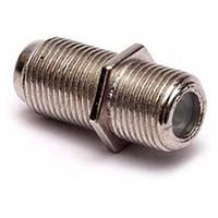Соединитель для тв кабеля