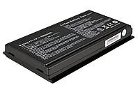 Аккумулятор к ноутбуку Asus A32-F5 10.8V 5200mAh 6cell Black