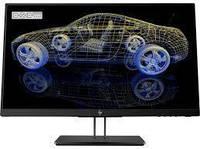 Монітор HP 23 Z23n G2 IPS LED (1JS06A4)