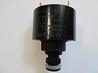 Реле давления воды CEME (мультишток) 6281576