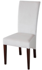 """Стул обеденный """"Ричард 8"""" (венге, орех, белый, бежевый) для гостинной Fusion Furniture, фото 2"""