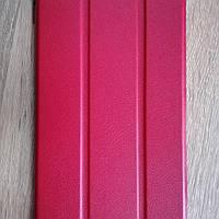 Чехол Grand-X для Lenovo Tab 3 710L/710F Красная (LT3710FR)
