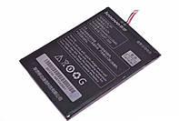Аккумулятор к планшету Lenovo L12T1P31/BL195 3.7V 3550mAh