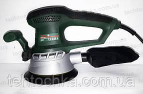 Эксцентриковая DWT EX03 - 150 D