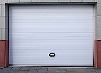 Гаражные ворота алютех официальный сайт калькулятор alutech trend 3500 ш 2125 в, фото 1
