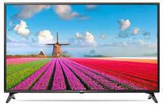 Телевізор LED LG 32 LJ 610V 1920*1080, 1000Гц, SMART, HDMI, USB