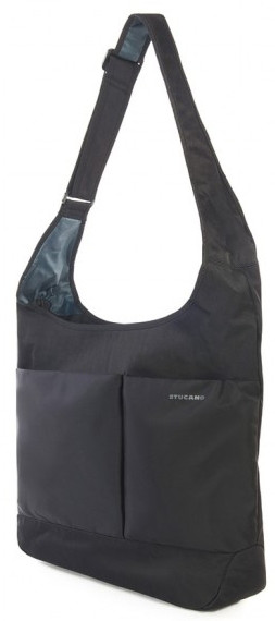 03abd2a8af63 Сумка для ноутбука Tucano PIU Sling Bag 13-14
