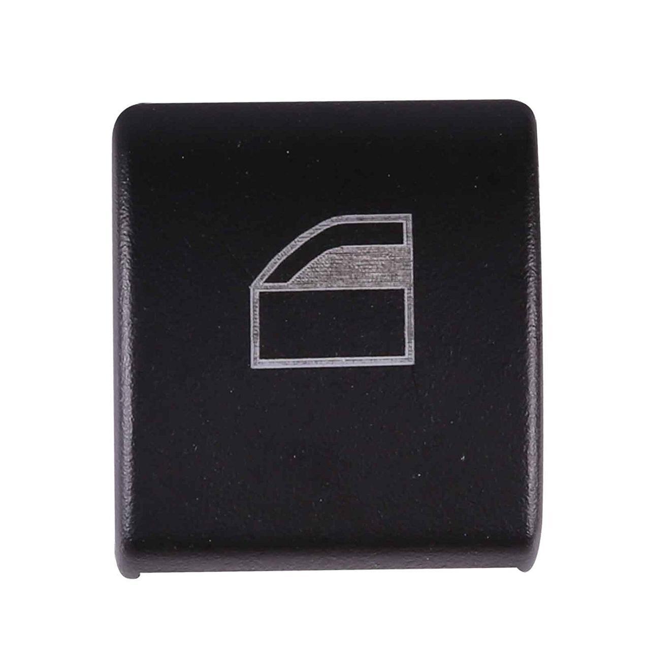 Кнопка BMW E46 (New model)