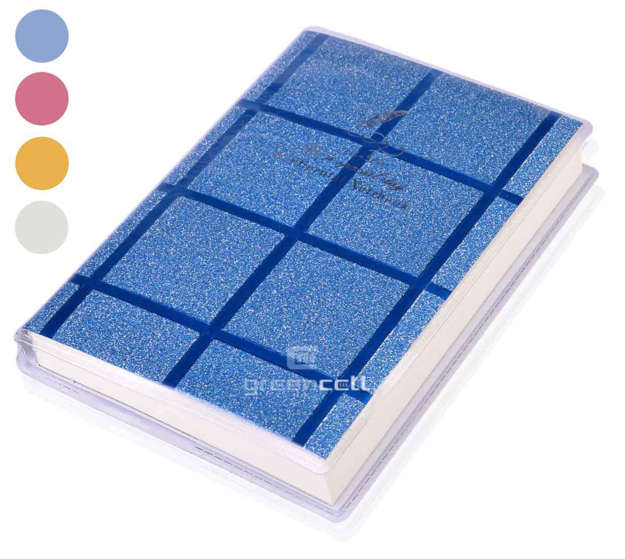 Блокнот Notebook WG 309