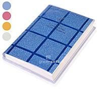 Блокнот Notebook WG 309, фото 1