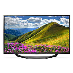 Телевізор LED LG 43 LJ 515V 1920*1080, 50Гц, HDMI, USB