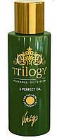 Vitality's SPA Trilogy 3 Perfect Oil Питательное масло для волос, 100 мл