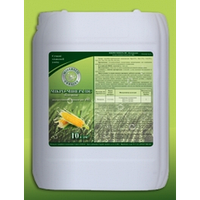 Микро-Минералис (кукуруза), микроудобрения