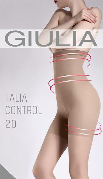 Talia Control 20