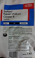 Фунгицид Курзат P 1 кг., фото 1